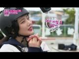 180207 Red Velvet @ Level Up Project Season 2 Ep.27