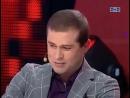 Камеди клаб лучшее Дуэт имени Чехова- Придурок у психолога