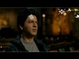 Shah Rukh Khan &amp Katrina Kaif - Странник мой