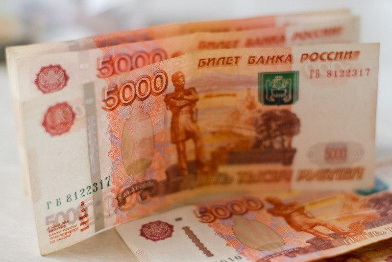 Руководство Севастополя утвердило параметры первого 3-х летнего бюджета города
