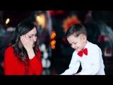 Мама вокальная студия ВИВАТ
