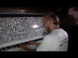 #yopiano Maestro Korzh - попрошу тебя,солнышко,Алешка