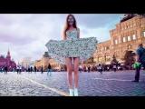 Лучшая танцевальная музыка 2017 ✅ Клубная музыка Слушать бесплатно ✅ Ibiza Party