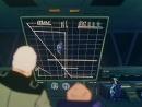 аниме: Бронированные воины Вотомы(Soukou Kihei Votoms) [ТВ] - 52 END (RUS озвучка) (эпичное, фантастика, боевик)