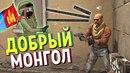 Dmitriy Landstop фото #18