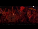 Dj-Mankey Mix @ Kuduro Afro Latin House 2017 Portugal Brasil