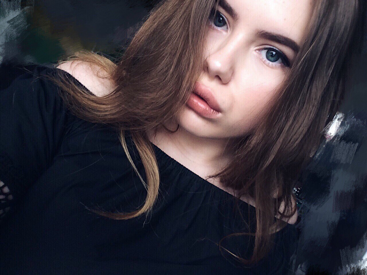 Ольга Дмитриева, Санкт-Петербург - фото №10