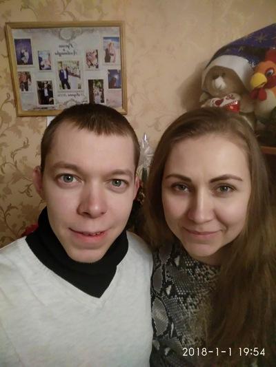 Руслан Мерзляков