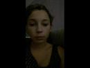 Катя Никитина Live