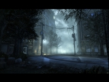 Silent Hill 1 PS