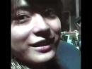 Ямада Такаюки и Огури Шун в Fireboys фрагмент мейкинга 2