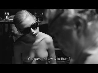 Magdalena muzyka nude - angel of death (2017) hd 1080p watch online