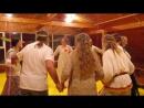 ДР Забавушки 8 Танец БА ЖУ НЯ