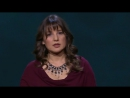TED Talks 2016 Zeynep Tufekci Machine intelligence makes human morals more important (Eng)