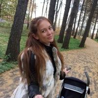 Татьяна Липатова  *Piratka*