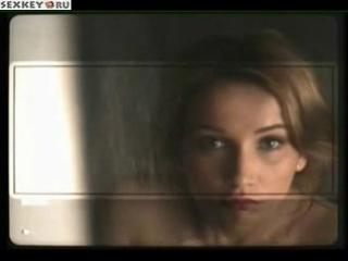 Видео с голой анфисой чеховой