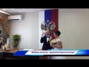 Урок 21 English lessons from Center Class Уроки английского Wedding