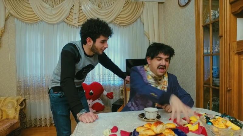 Bozbash Pictures 8 Mart Yeni (08.03.2018)