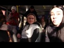 Цирк студия Жар птица г Тюмень Фестиваль Цветы России Белые ночи СПб 2015