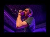 Mireia - Спасибо (live in Machine Head 14.10.2017)