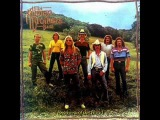 The Allman Brothers Band - Desdemona