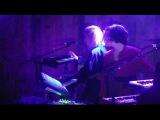 Kaleida - Think (John Wick Club Scene) LIVE Waiting Room 4717