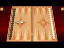Нарды длинные смотреть как играть в нарды видео обзор игры длинные нарды, правила игры на Game Mix