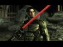 Jetstream Sam Plays Dark Souls II