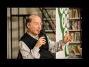 Zev Feldman. Ottoman and Ashkenazi Music || Османская и ашкеназская музыка