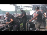 Belleville 3 Kevin Saunderson &amp Derrick May &amp Juan Atkins @ Awakenings Festival 2010