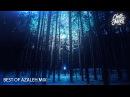 Best of Azaleh