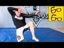 Техника передвижения в тайском боксе — особенности работы на ногах в муай тай с ...