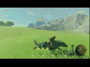 Link Return of the Ninja Master