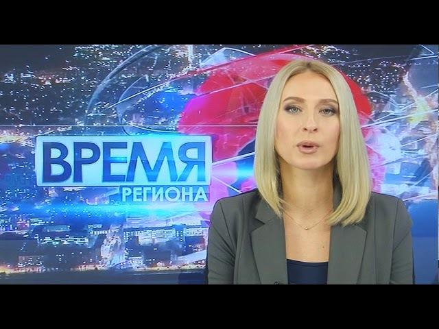 АДМИРАЛ ГОРШКОВ НА СЕВЕРНОМ ФЛОТЕ