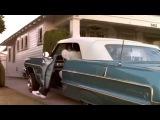 Thicker Than Water (FULL Movie) Mack 10 &amp Fat Joe