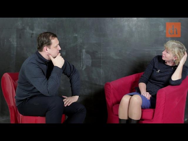 Цифровая история: Татьяна Кудрявцева про борьбу Марка Антония и Октавиана Августа за наследие Цезаря