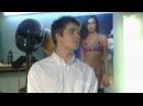 Сериал Любовь на районе 2 сезон 18 серия — смотреть онлайн видео, бесплатно!