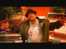 Daz Dillinger Just Keep It Gangsta