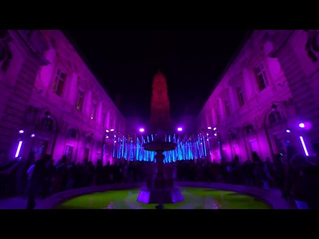 Fête des lumières 2017 - 1m30_Lyon-2017