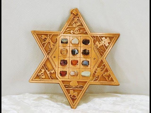 Сенсация ты ЕВРЕЙ История евреев и арабов по ДНК анализ генетический код евреев