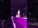 Shreya Ghoshal IGrand Finale I Shreya Ghoshal Live With Symphony ISan Jose I Oracle Arena I26 08