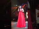 Shreya Ghoshal IRetro 01ITeri Meri I Shreya Ghoshal Live With Symphony ISan Jose