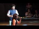 Shreya Ghoshal ITere Mast Mast Do Nain I Shreya Ghoshal Live With Symphony ISan Jose