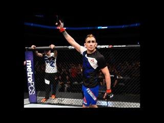 Все досрочные победы Тони Фергюсона в UFC dct ljchjxyst gj,tls njyb athu.cjyf d ufc