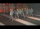 EXO CBX 「Ka CHING 」Mirrored Dance Long Ver