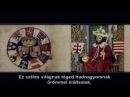 Balassi Bálint HYMNUS SECUNDUS Medieval 2 Magyar Mod