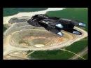Шокирующая новость об НЛО! Инопланетяне извлекли и забрали миллиарды тонн урана...