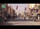 Сирия: освобожденный Дейр эз-Зор глазами корреспондента ФАН