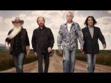 The Oak Ridge Boys - Trying to Love Two Women