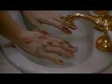 Видео к фильму «Похороненные заживо» (1990): Испанский ТВ-ролик
